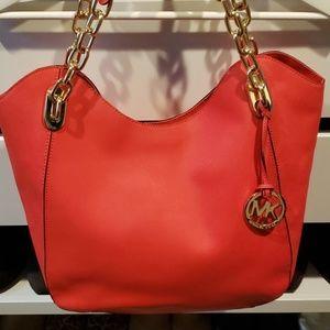Michael Kors Hobo Bag - Like new
